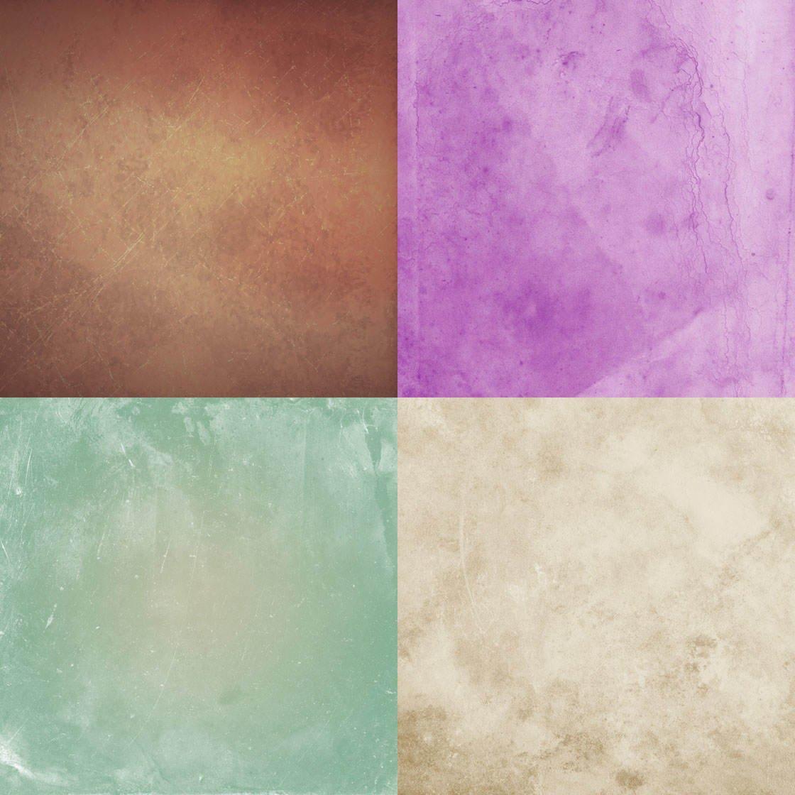 Create iPhone Texture Overlays 2