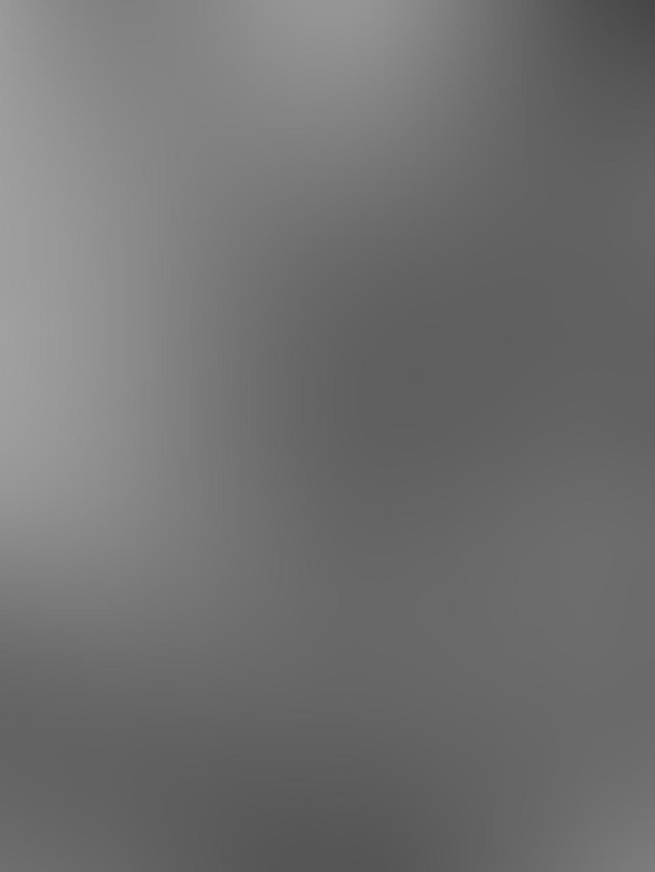 iPhone Photos Architecture Interiors 9