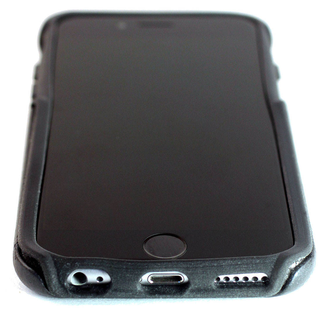 pretty nice f95ac 96c19 Take Better Candid iPhone Photos With COVR Case