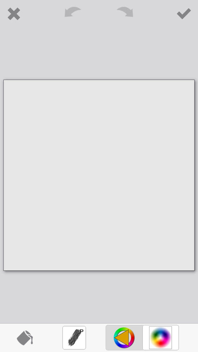 Create iPhone Texture Overlays 22 no script