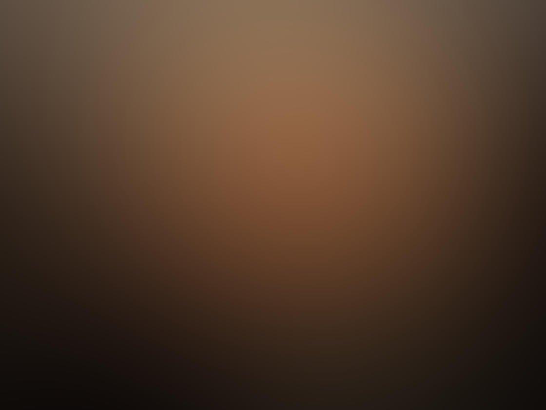 iPhone Landscape Photos 2016 17