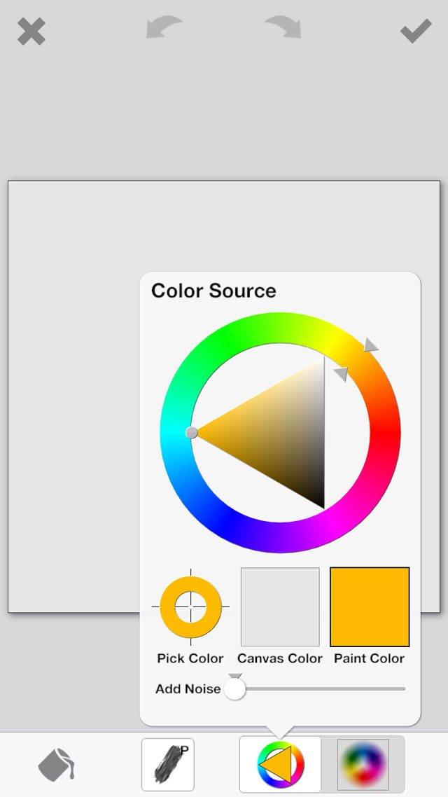 Create iPhone Texture Overlays 23 no script
