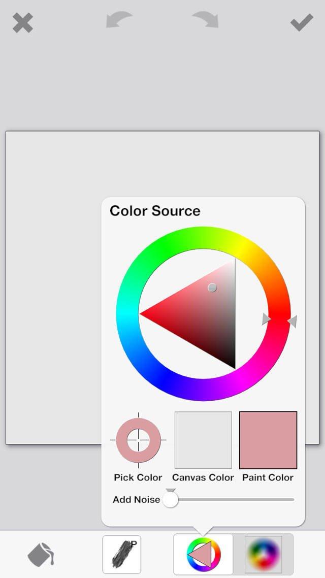 Create iPhone Texture Overlays 24 no script