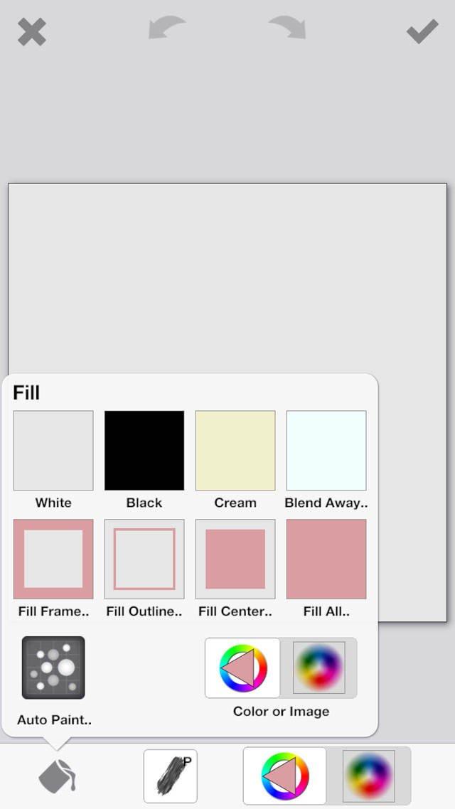 Create iPhone Texture Overlays 25 no script