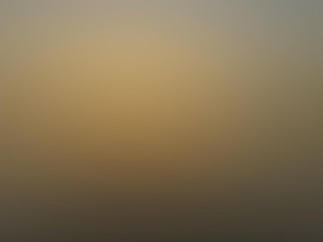 iPhone Landscape Photos 2016 23