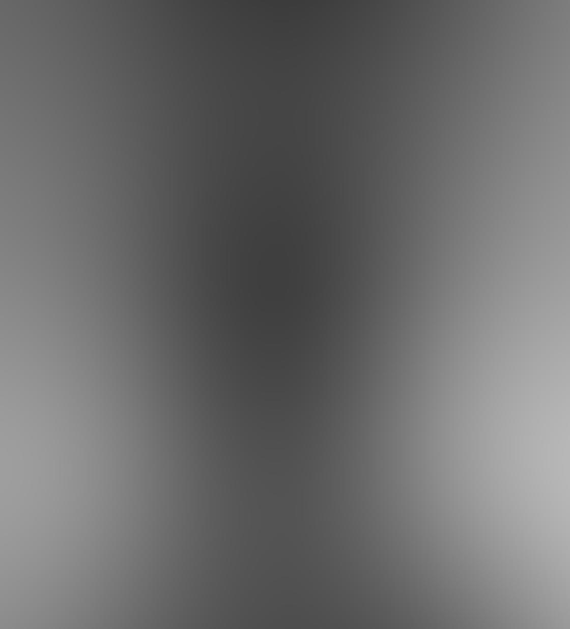 iPhone Photos Architecture Interiors 16