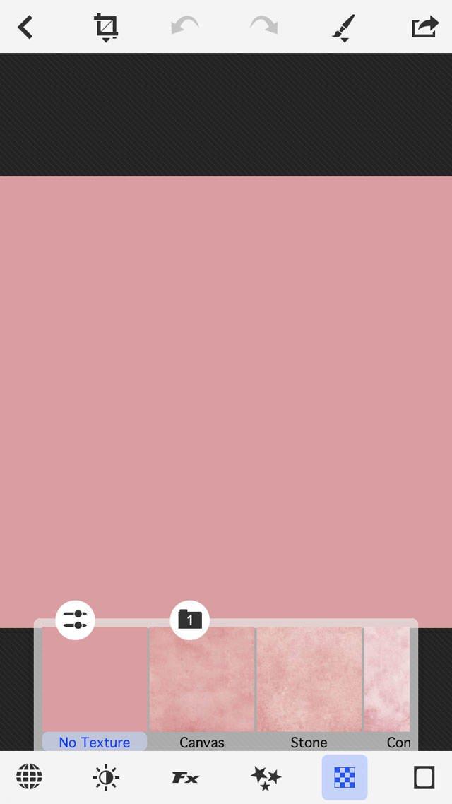 Create iPhone Texture Overlays 30 no script