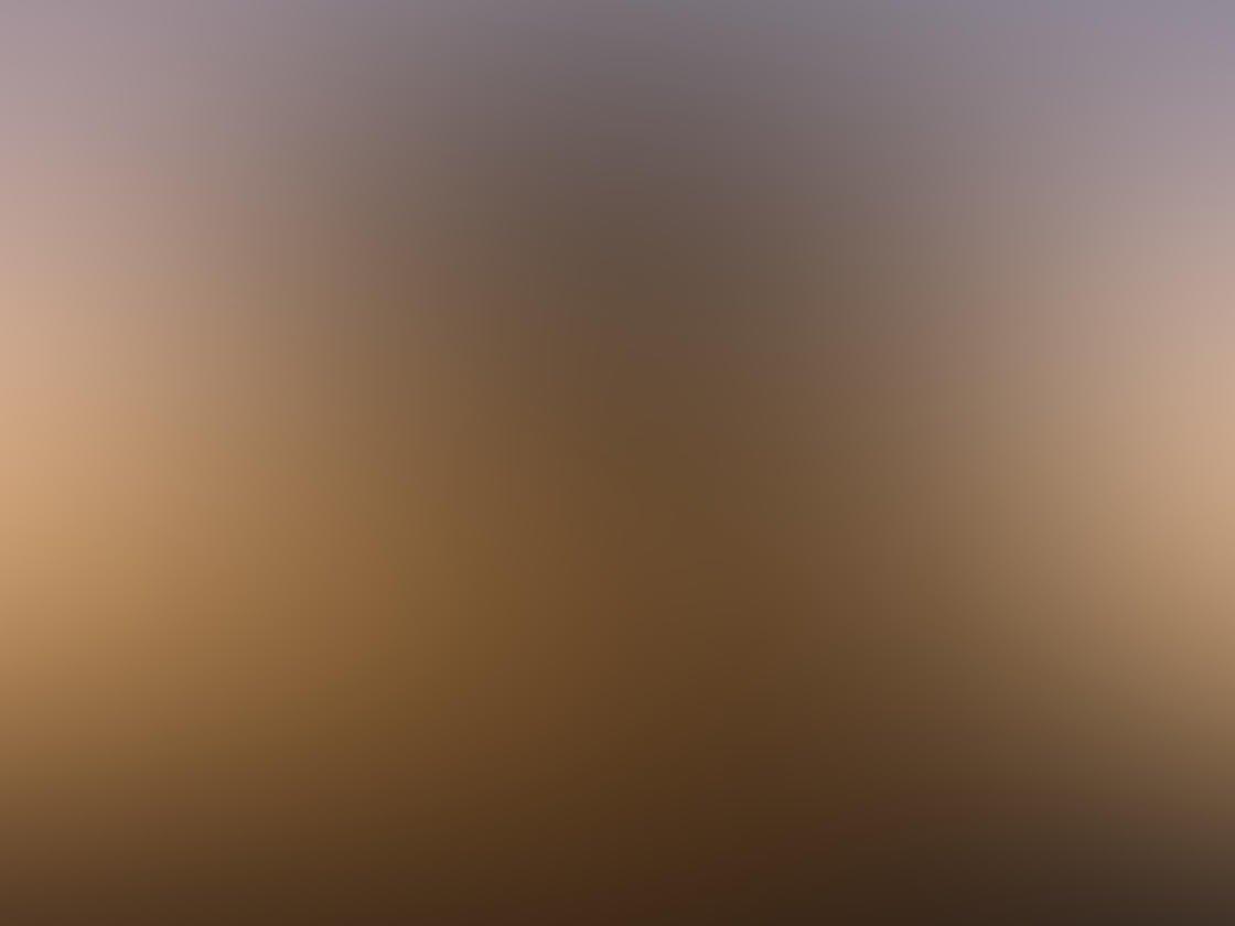 iPhone Landscape Photos 2016 25