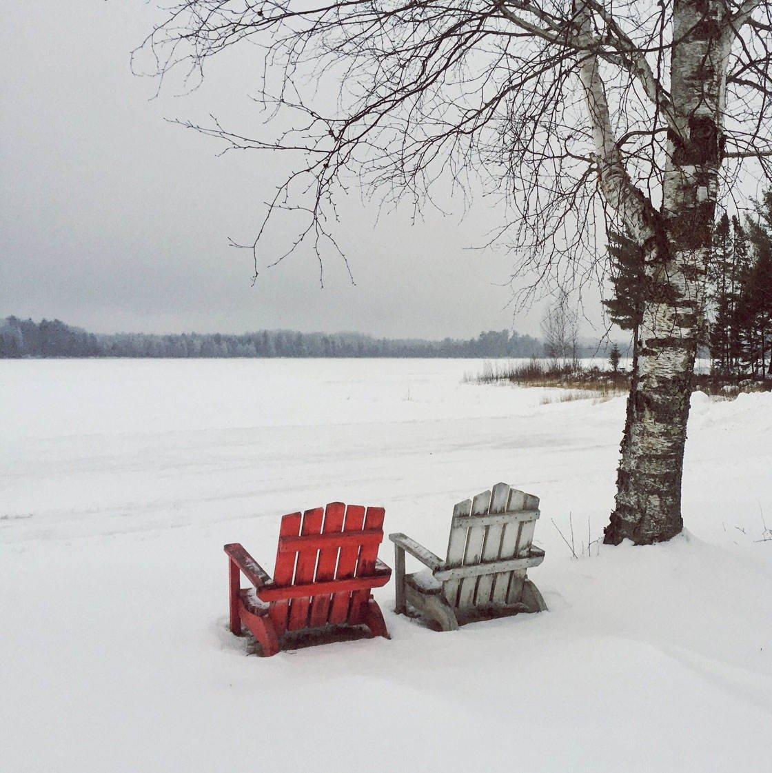 Winter iPhone Photos 2016 6 no script