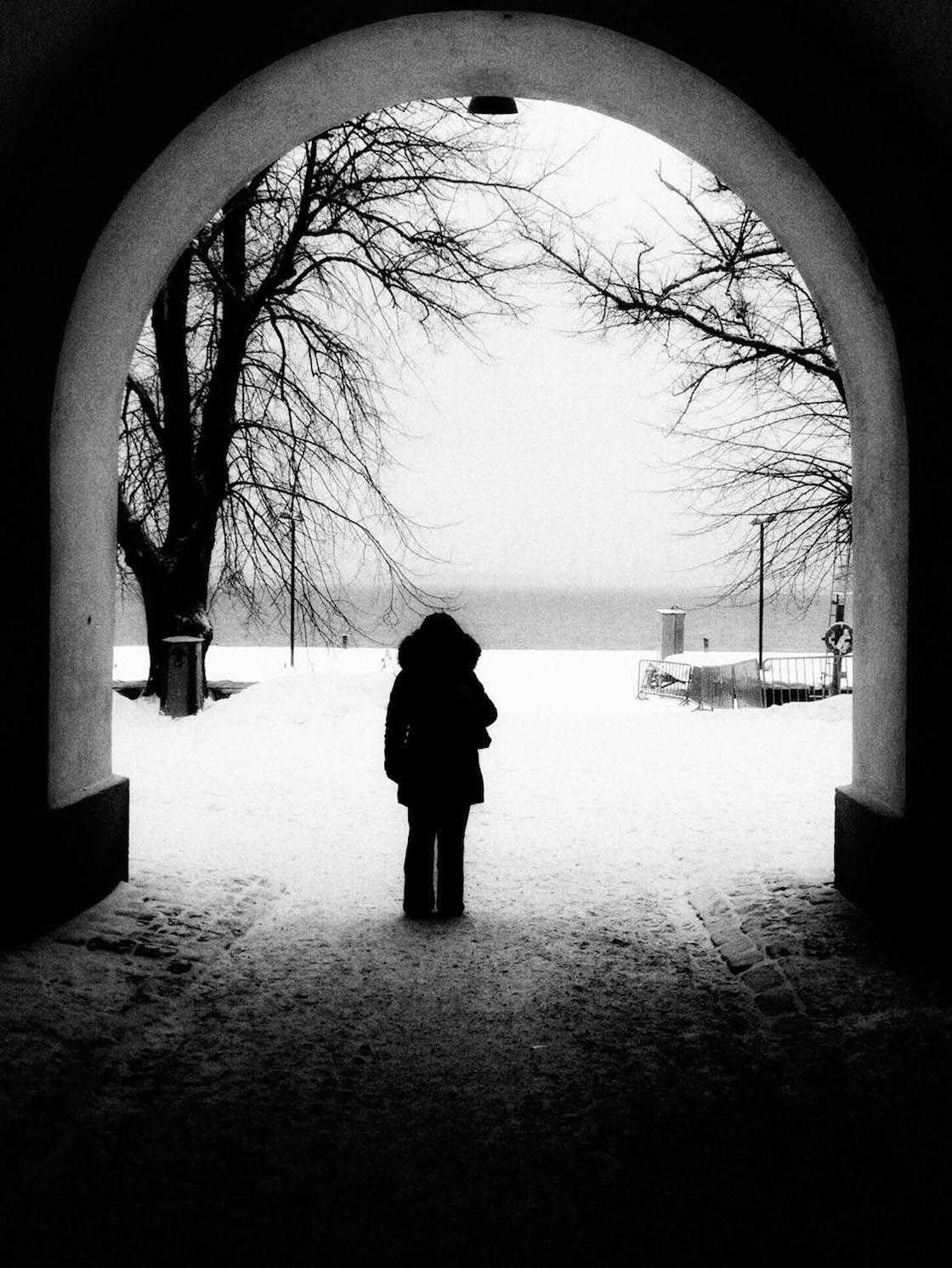 Winter iPhone Photos 2016 8 no script