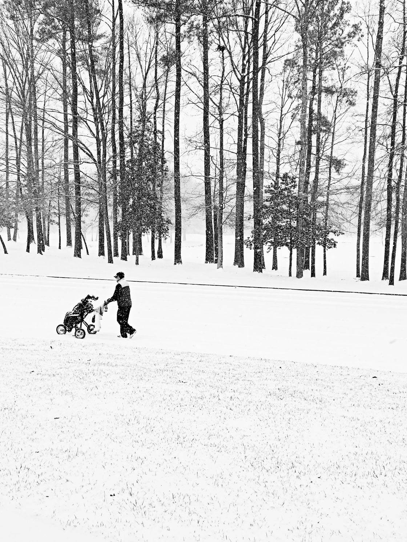 Winter iPhone Photos 2016 9 no script