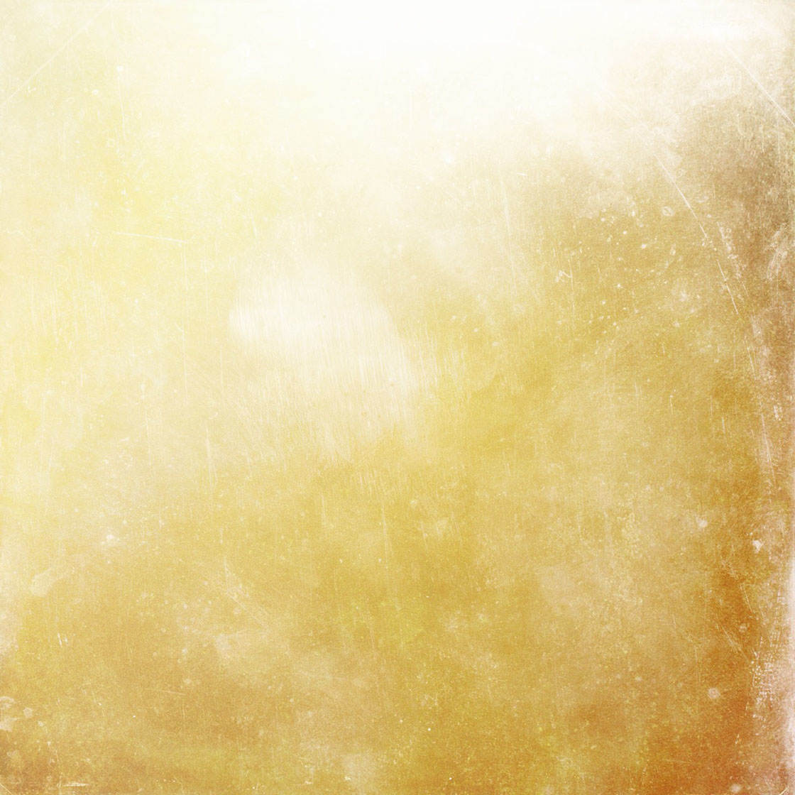 Create iPhone Texture Overlays 17 no script