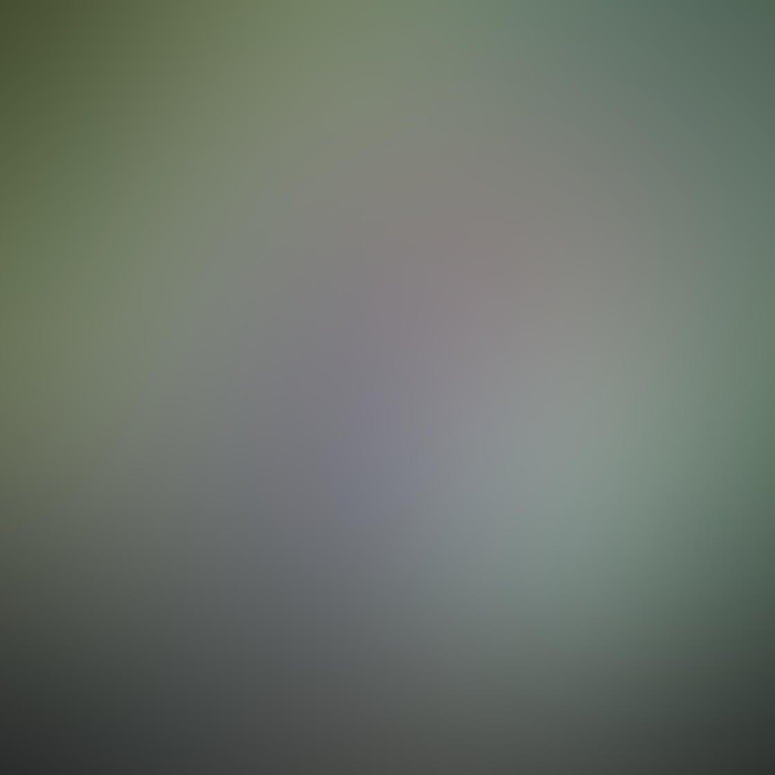 Texture iPhone Photos 2016 2