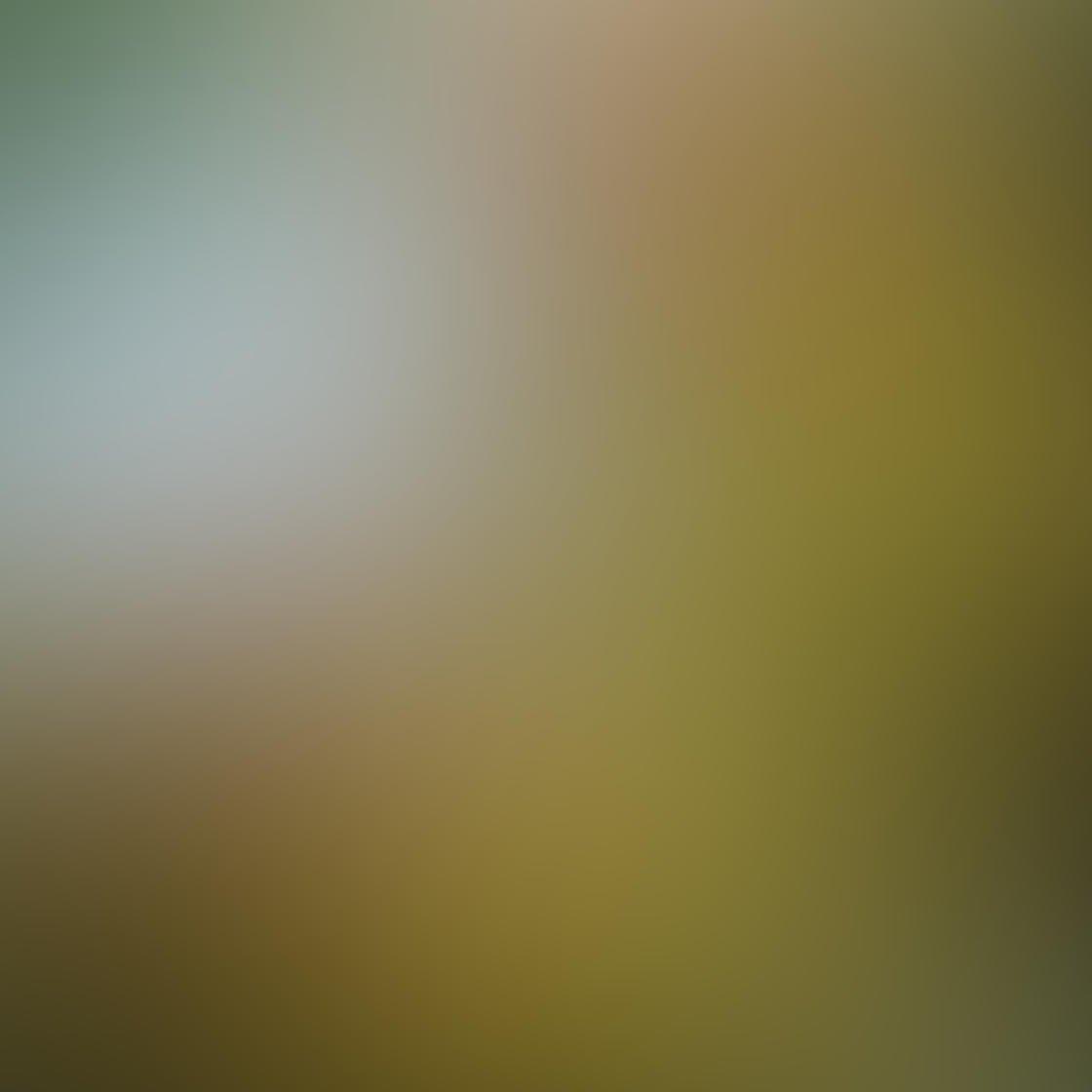 Texture iPhone Photos 2016 11