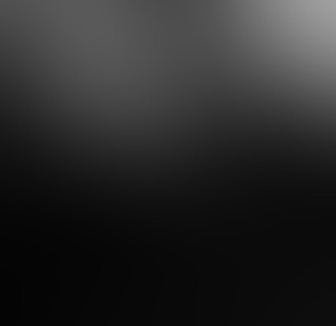 Lenslight iPhone Photo App 1