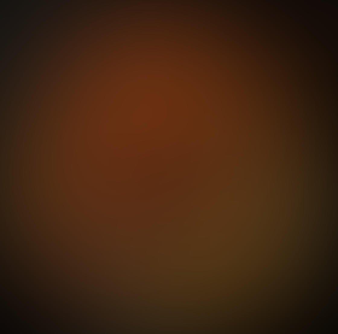 Still Life iPhone Photo Subjects 29