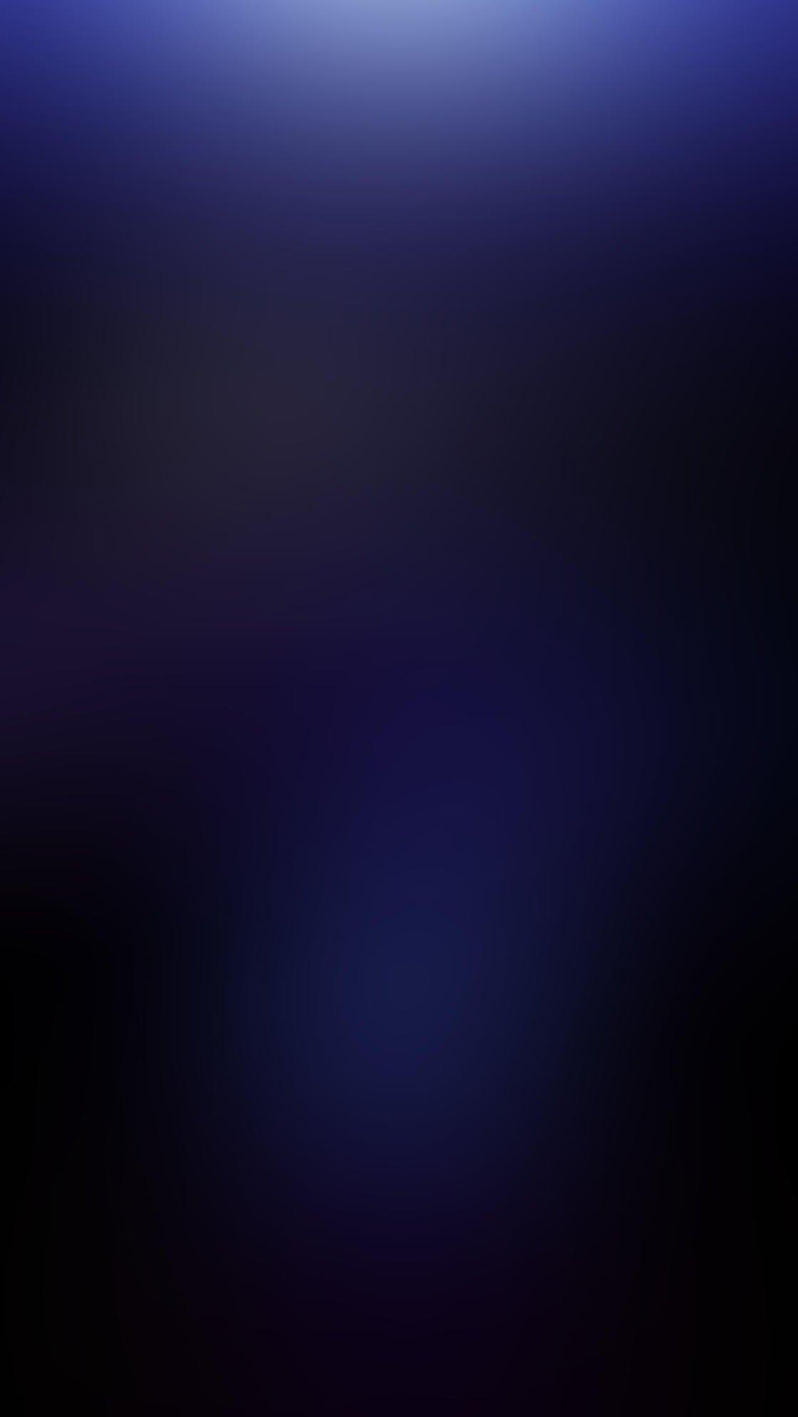 Lenslight iPhone Photo App 18