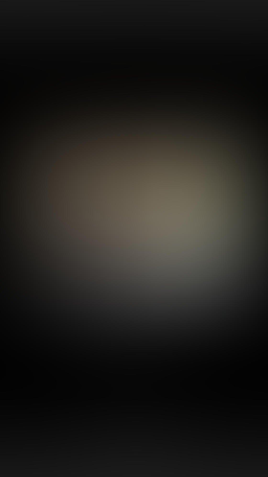 Lenslight iPhone Photo App 20