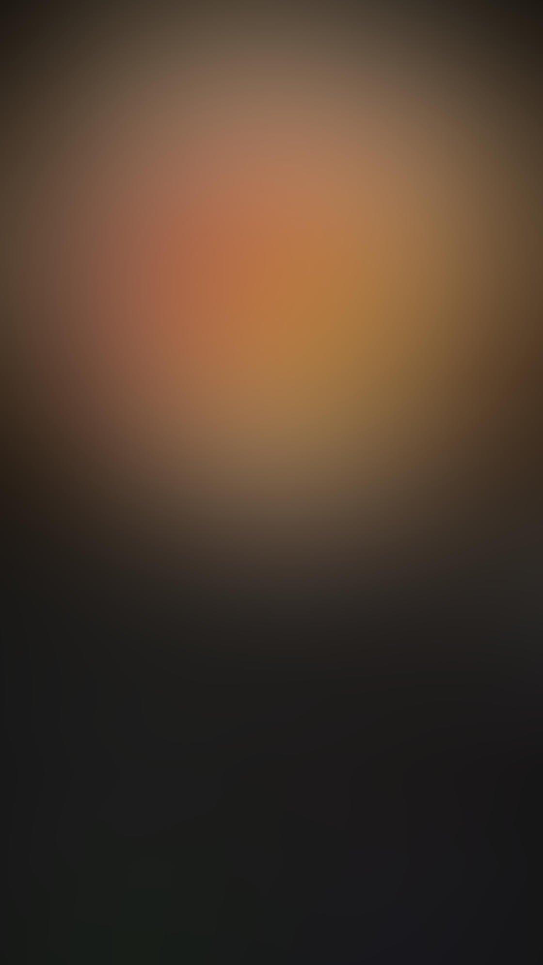 MaxCurve iPhone Photo App 5