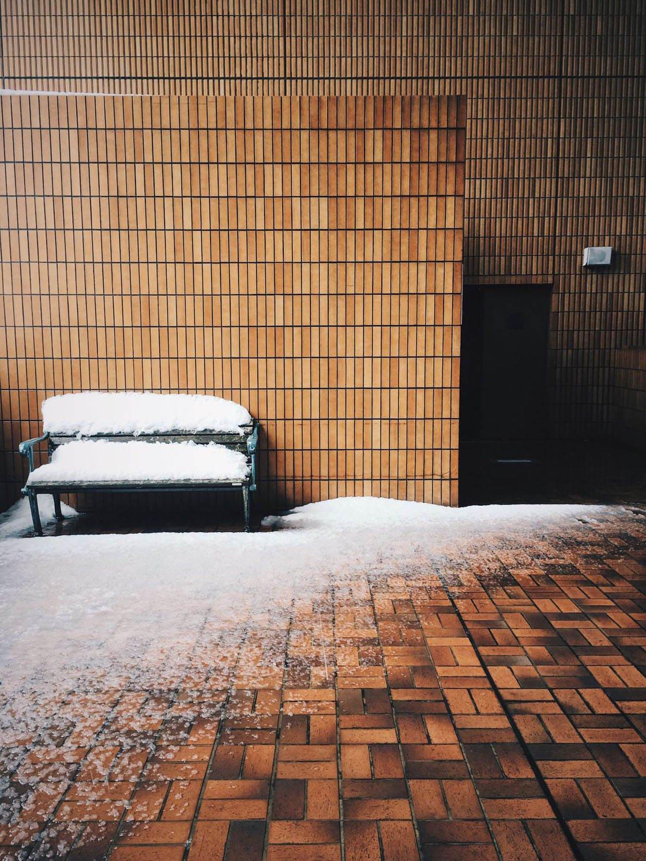 Winter iPhone Photos 2016 24 no script