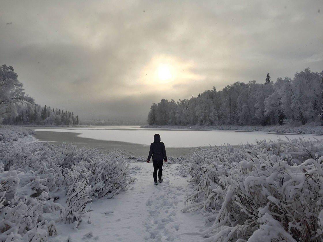 Winter iPhone Photos 2016 27 no script