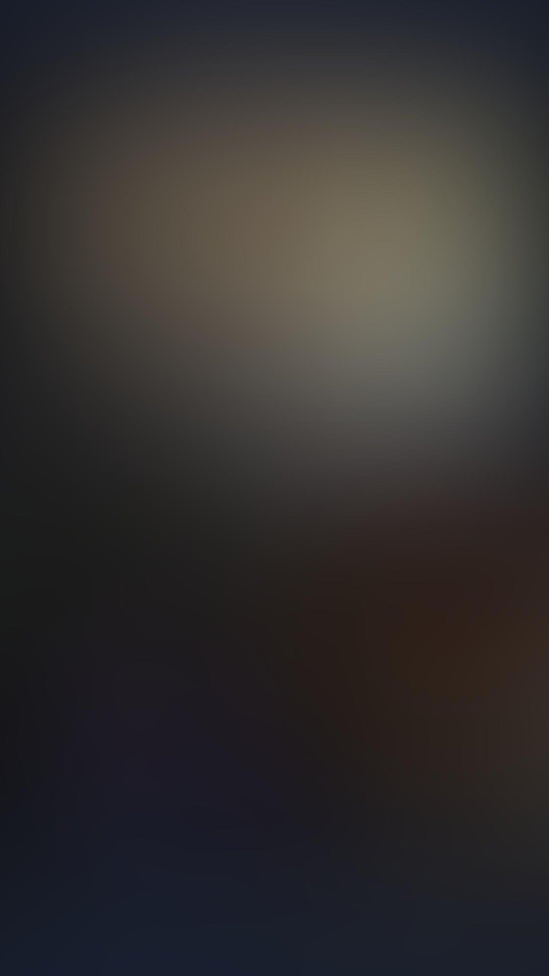 Lenslight iPhone Photo App 24