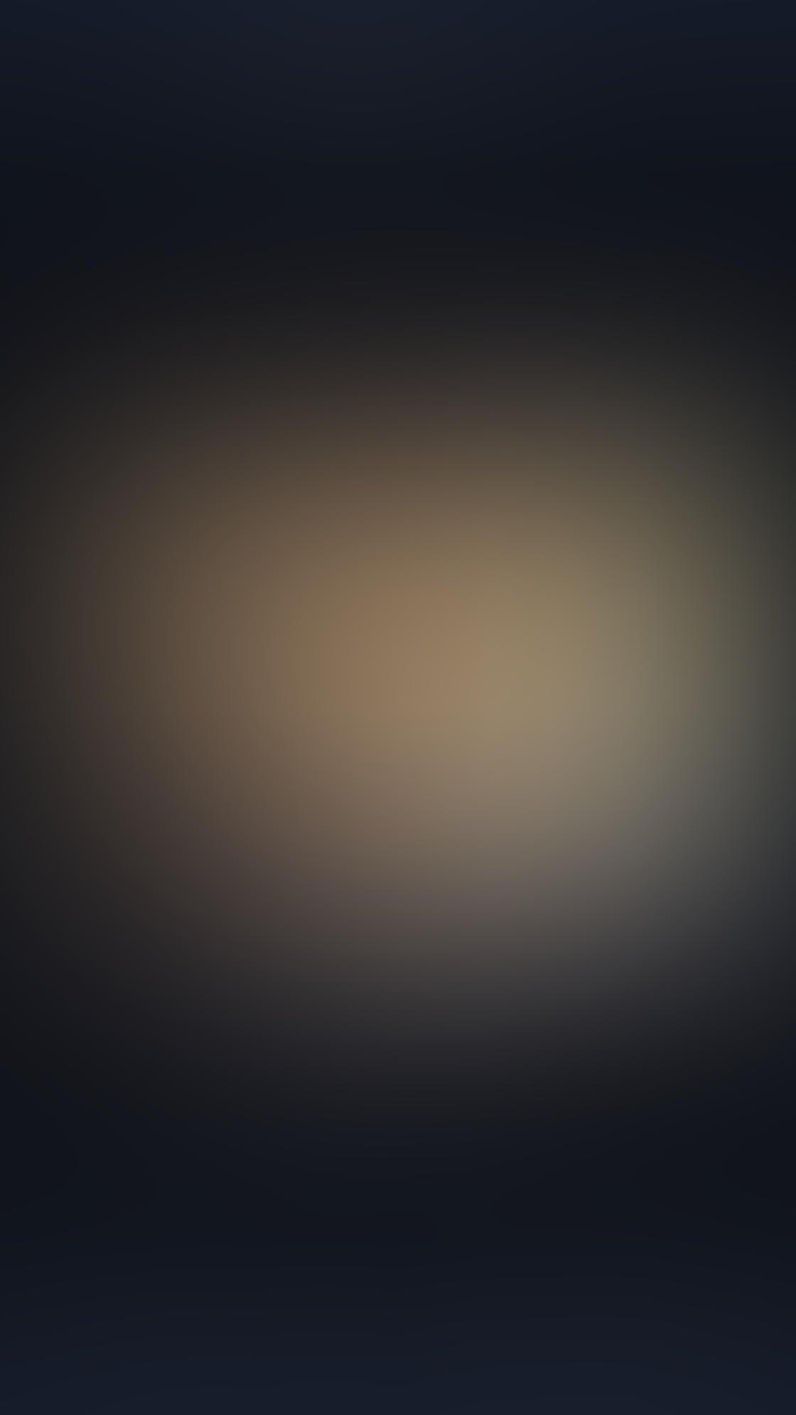 Lenslight iPhone Photo App 25