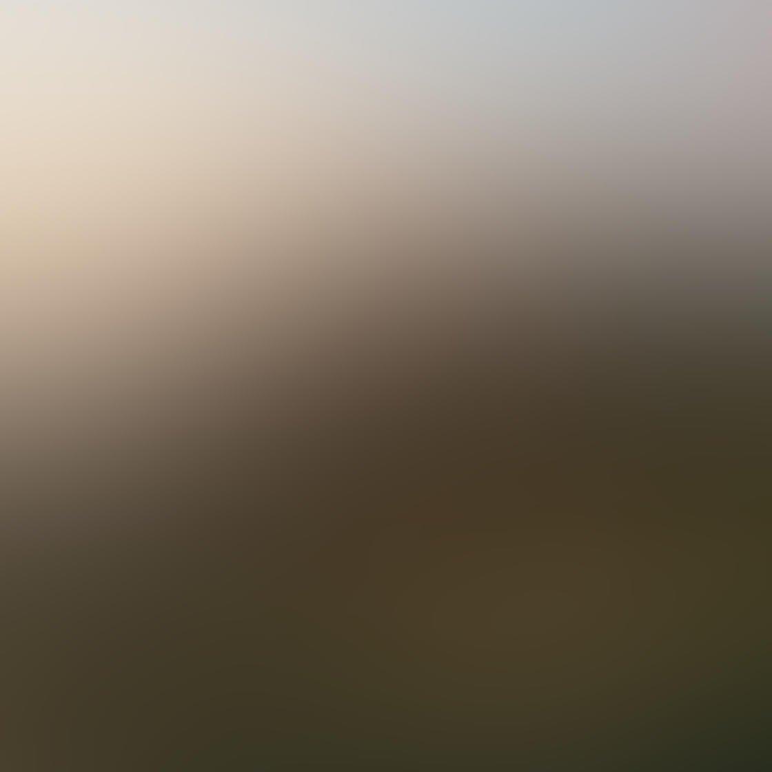 Landscape iPhone Photo Composition 26