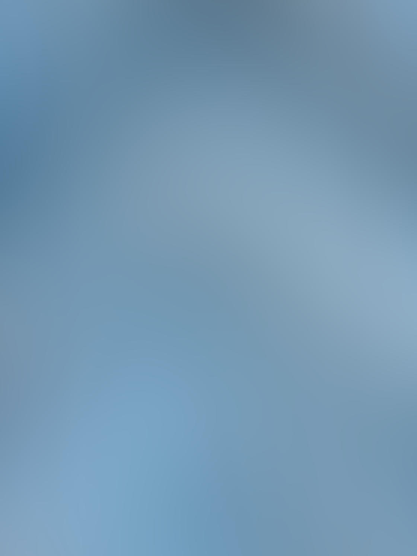 iPhone Photos Blue Color 2