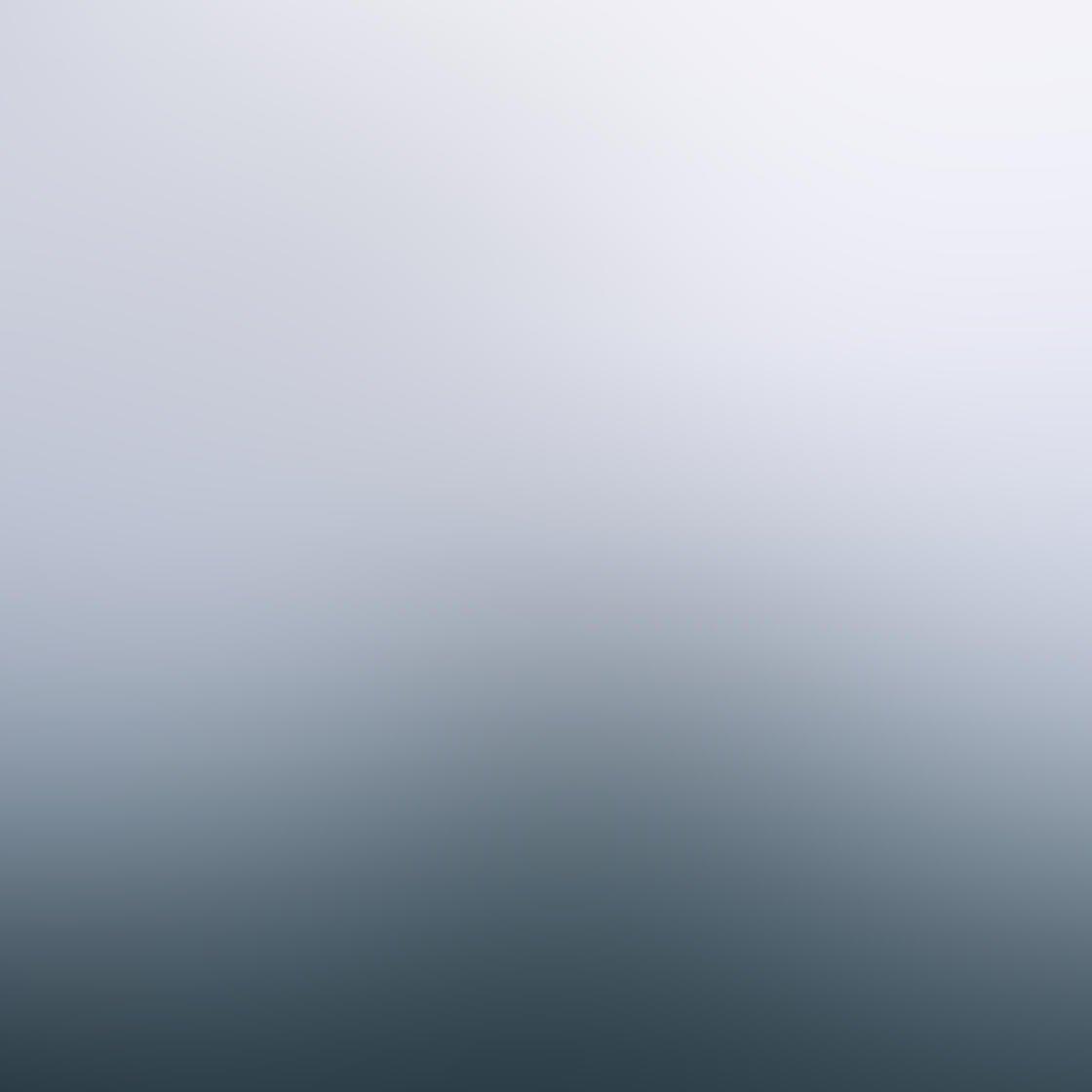 Landscape iPhone Photo Composition 2