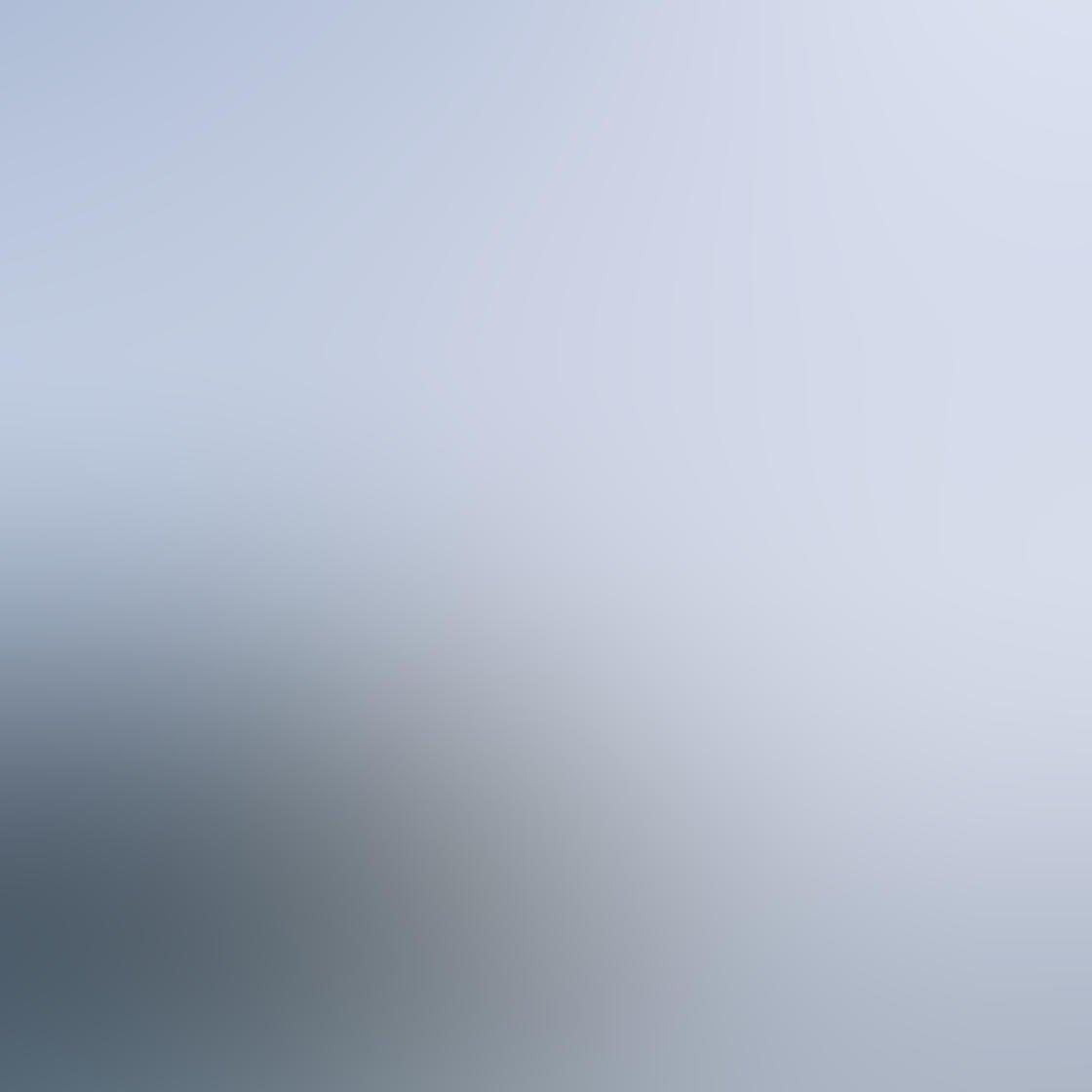 Landscape iPhone Photo Composition 11