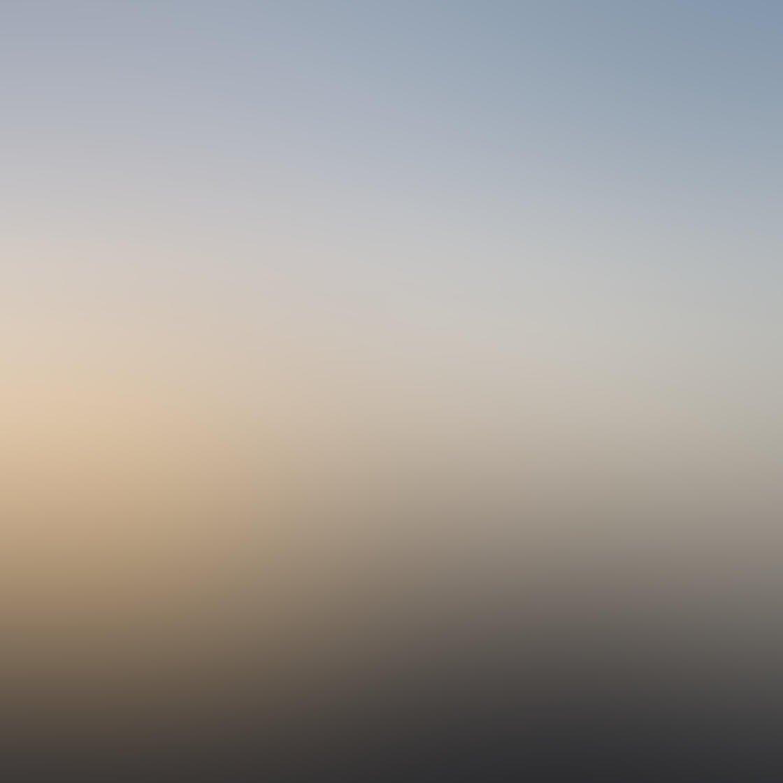 Landscape iPhone Photo Composition 1