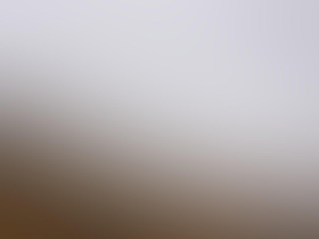 Landscape iPhone Photo Composition 39