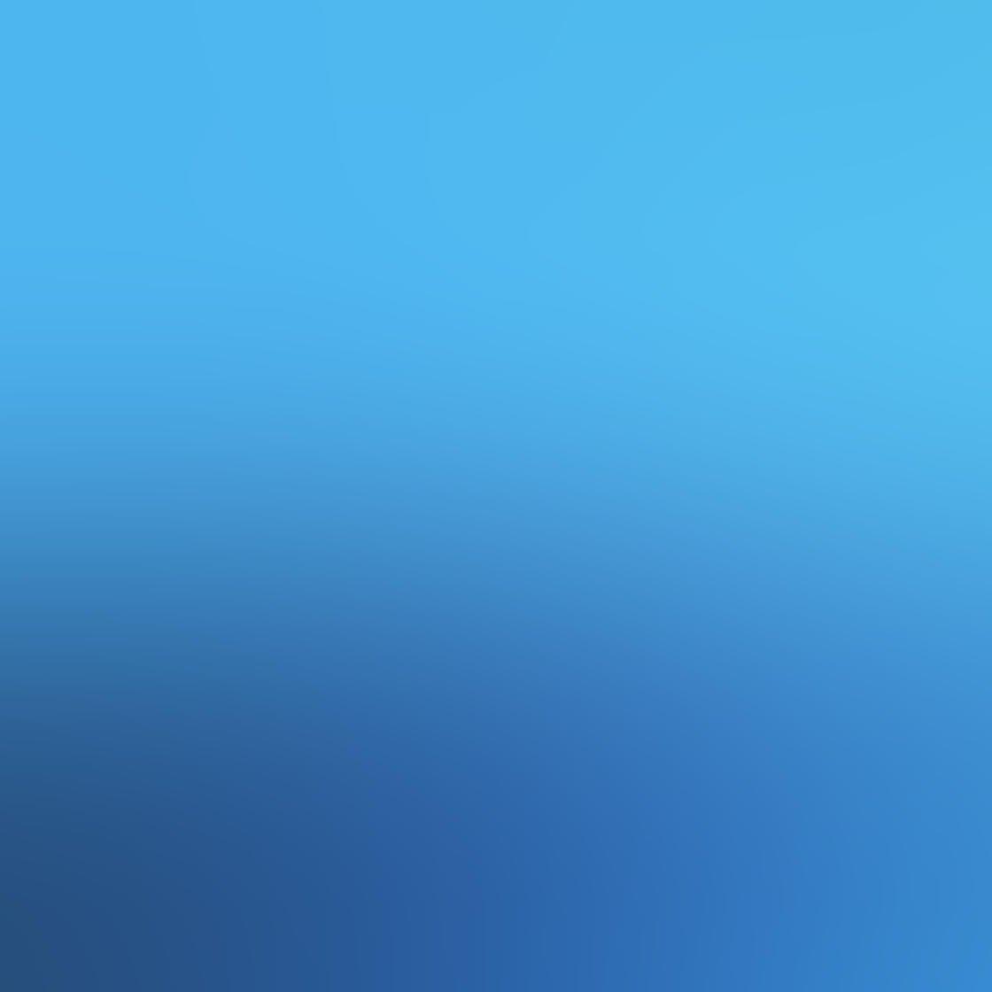iPhone Photos Blue Color 8