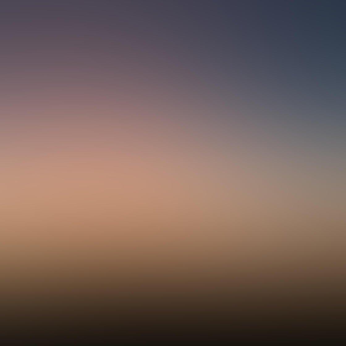 Landscape iPhone Photo Composition 30
