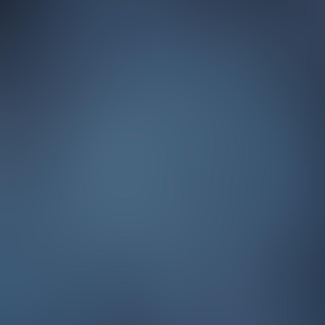 iPhone Photos Blue Color 10