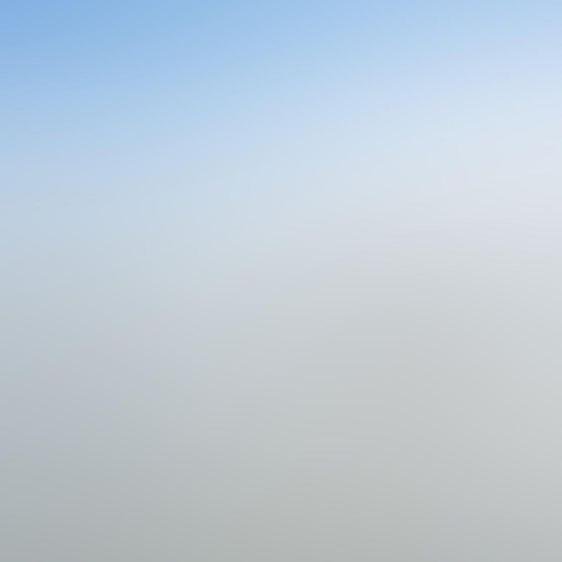 Landscape iPhone Photo Composition 5