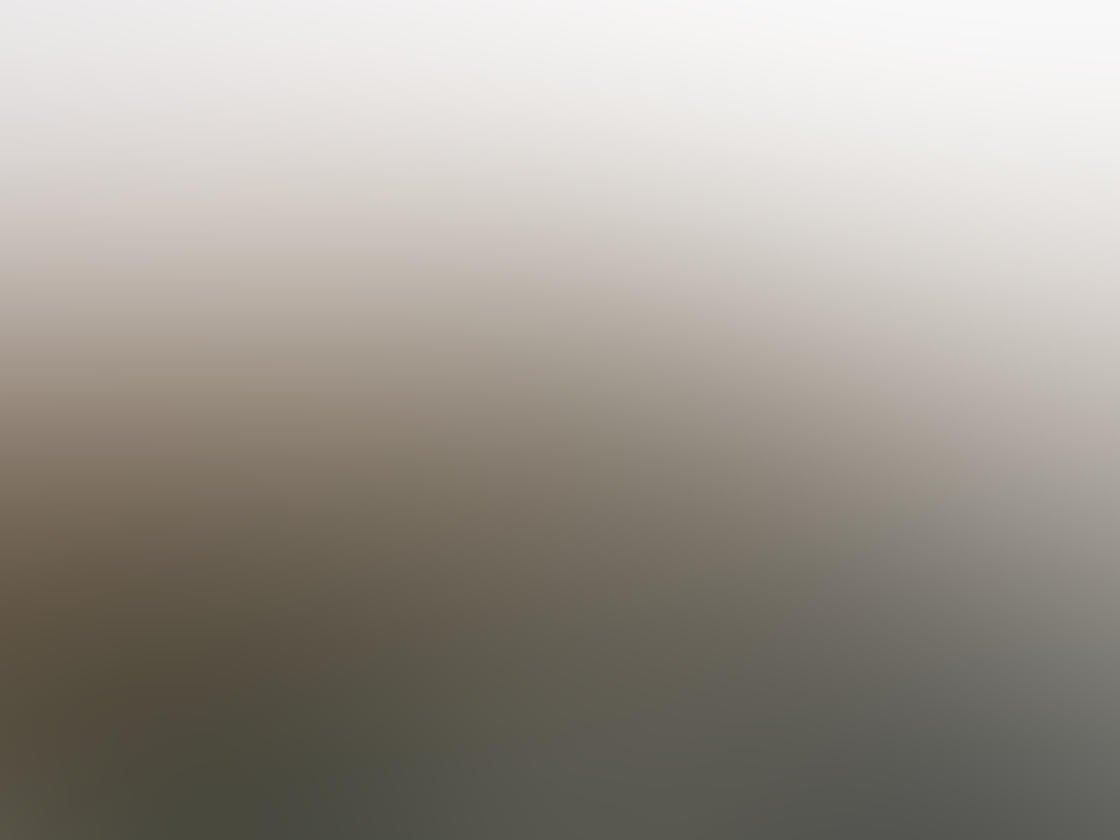 Landscape iPhone Photo Composition 10