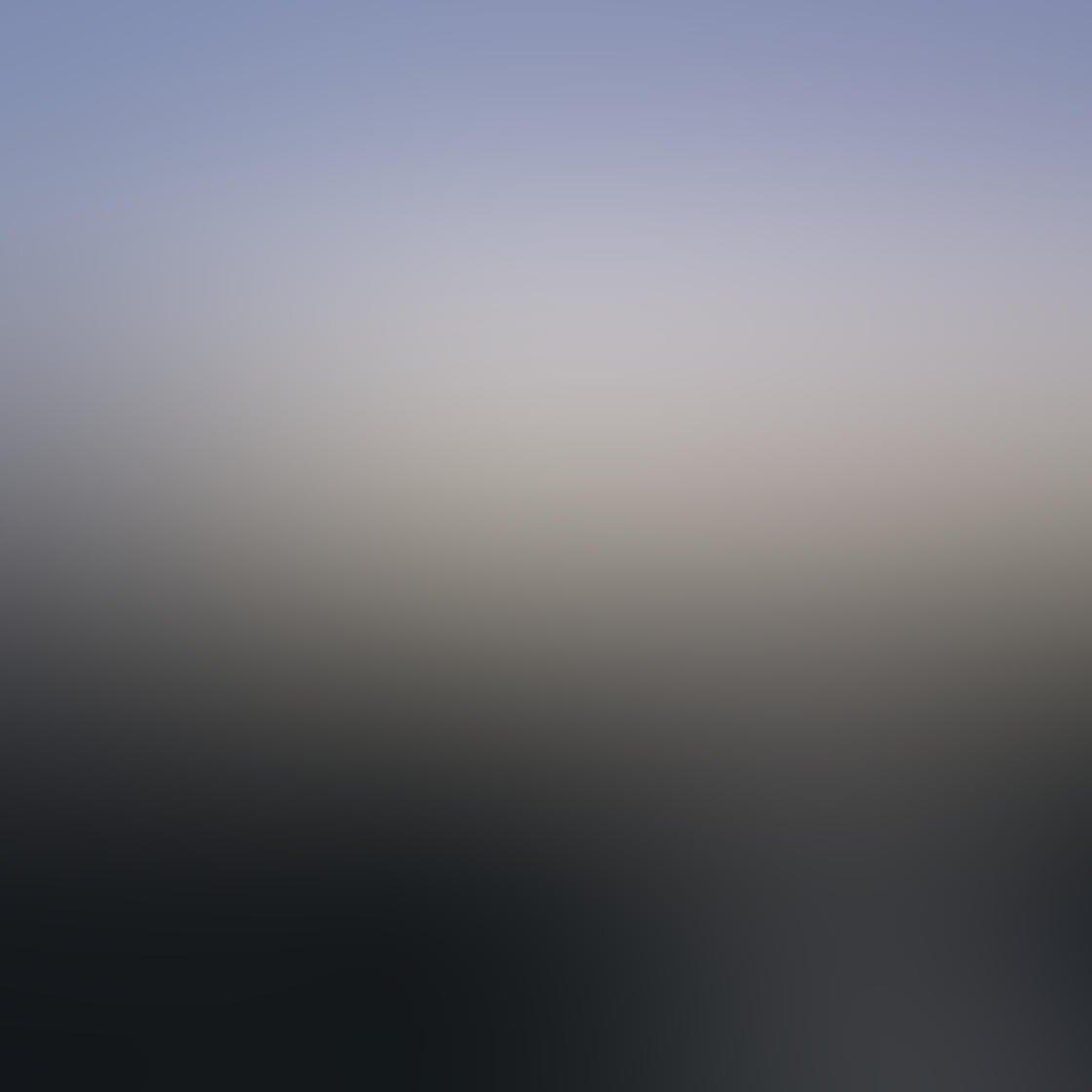 Landscape iPhone Photo Composition 21