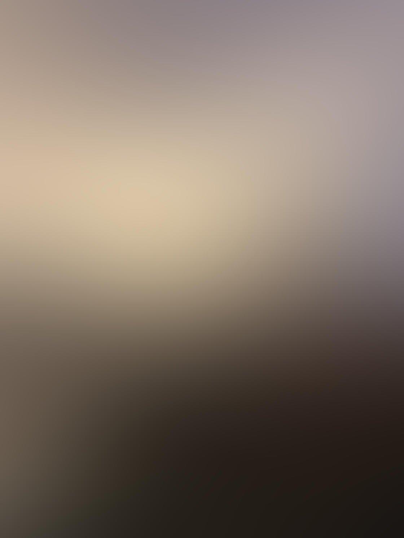 Landscape iPhone Photo Composition 18