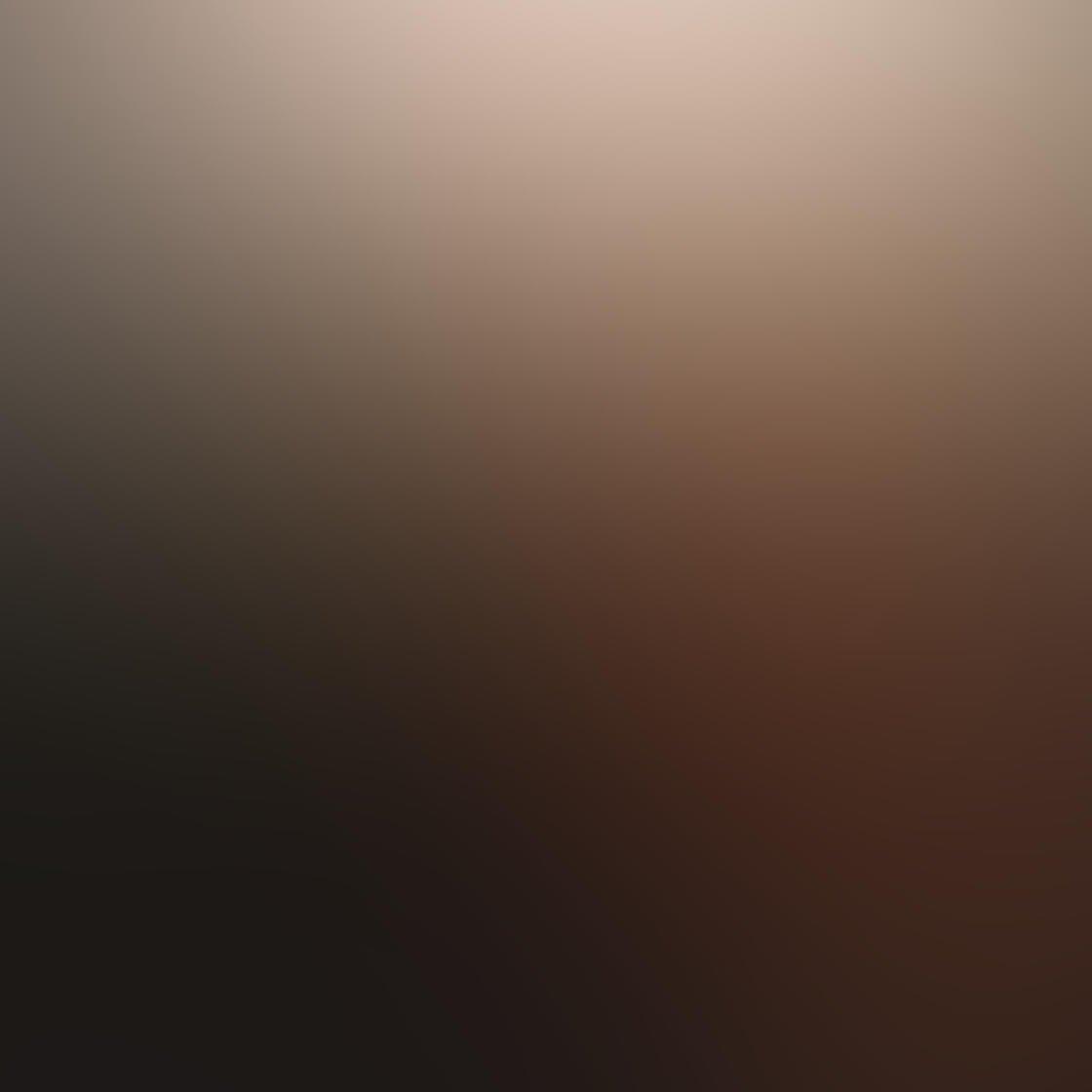 Fog & Mist iPhone Photos 4