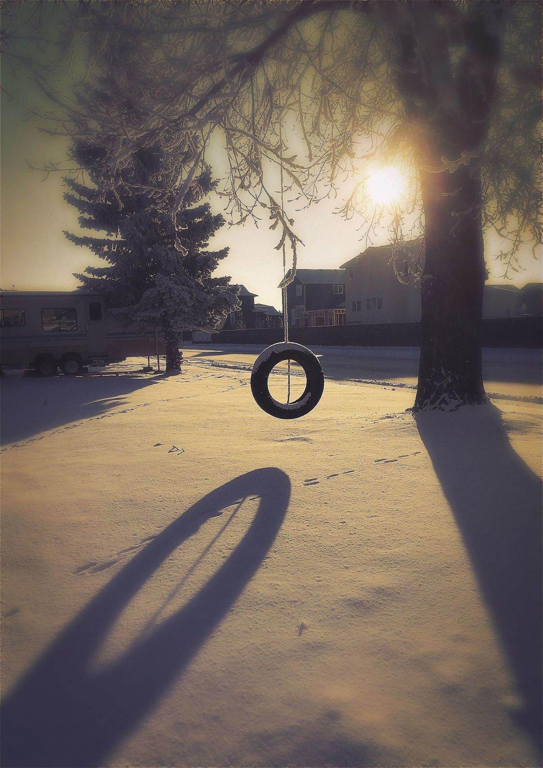 Winter iPhone Photos 2016 30 no script