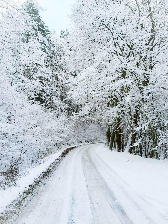 Winter iPhone Photos 2016 31 no script