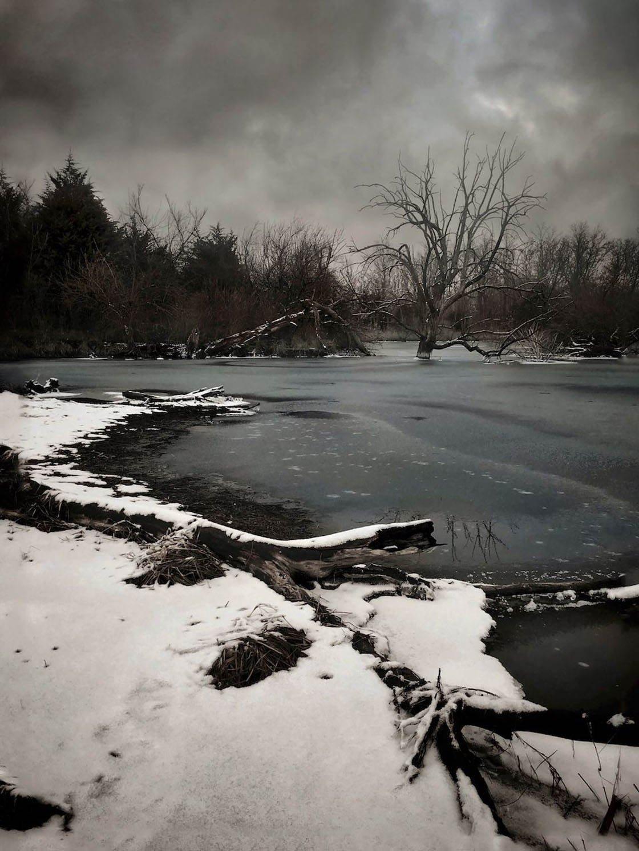 Winter iPhone Photos 2016 32 no script