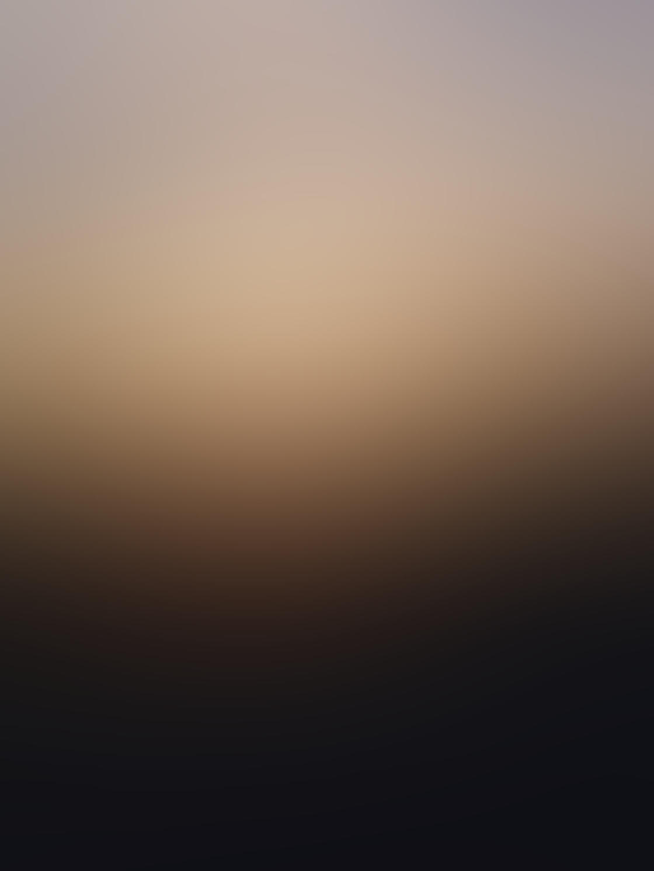Landscape iPhone Photo Composition 15