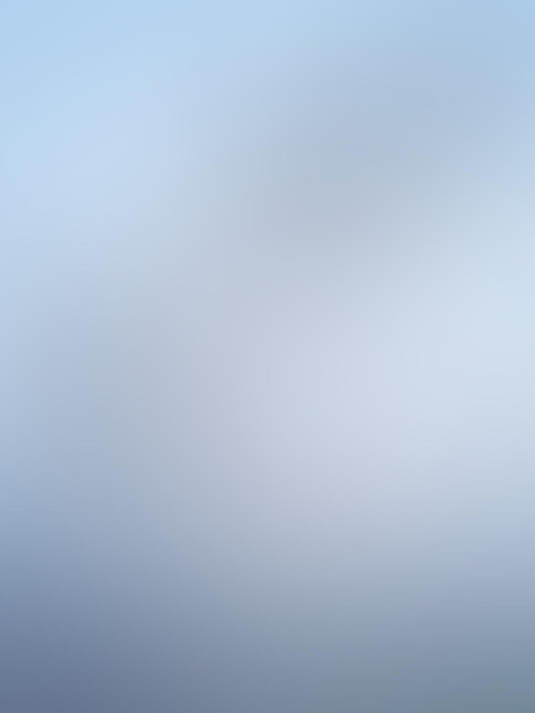 Fog & Mist iPhone Photos 7