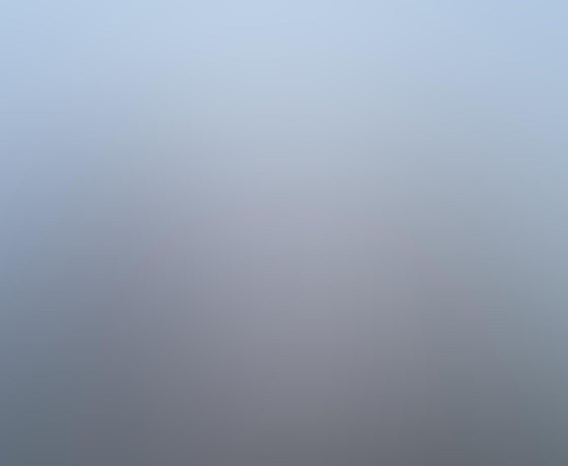 Fog & Mist iPhone Photos 6