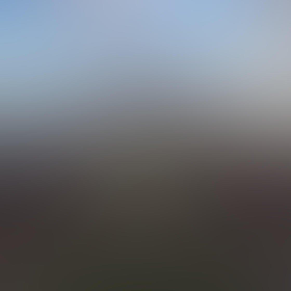 Landscape iPhone Photo Composition 27
