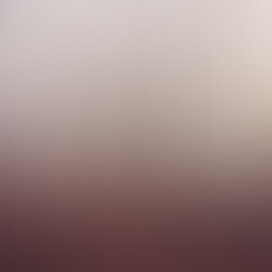 Fog & Mist iPhone Photos 39
