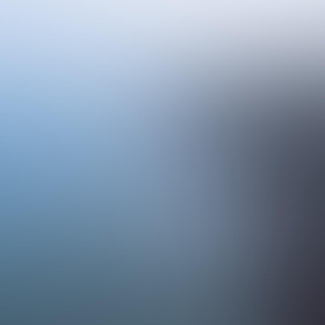 Landscape iPhone Photo Composition 31